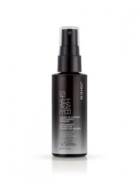 copy of Joico Joifix Fixer...