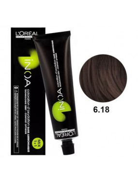 L'Oreal Inoa Coloring 10.1...