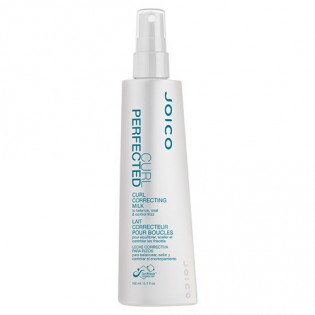 Joico Perfected Curl 150ml