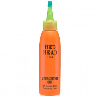 Tigi Bed Head Straighten...