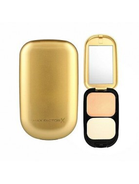 Max Factor Facefinity Base...