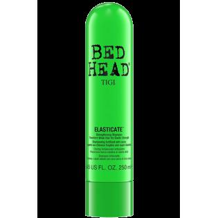 Tigi Bed Head Elasticate...