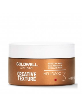 copy of Goldwell Stylesign...