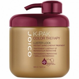 Joico K PAK Color Therapy...