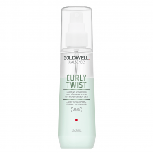 Goldwell Dualsenses Curly...