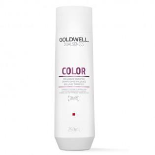 Goldwell Dualsenses Color...