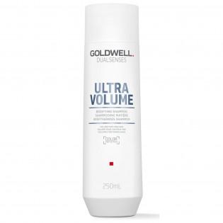 Goldwell Dualsenses Ultra...