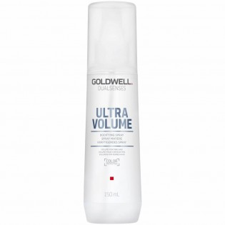Goldwell Dualsenses Ultra...