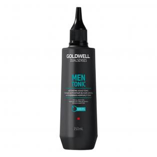 Goldwell Dualsenses Men...
