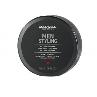 Goldwell Men styling Wax...