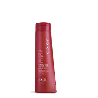 Joico Color Conditioner 300ml