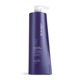 Joico Daily Care...