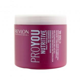Revlon Pro you Nutritive...