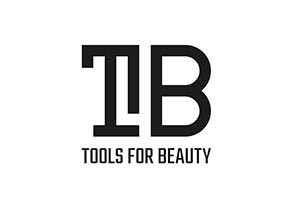 Tool for beauty