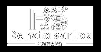 Renato Santos Cosmética